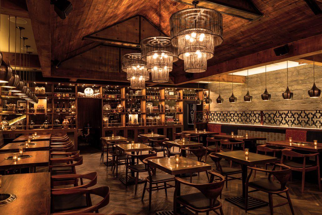 Drunken Dragon Bar MГјnchen